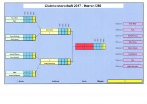 CM2017_HerrenÜ50_8er